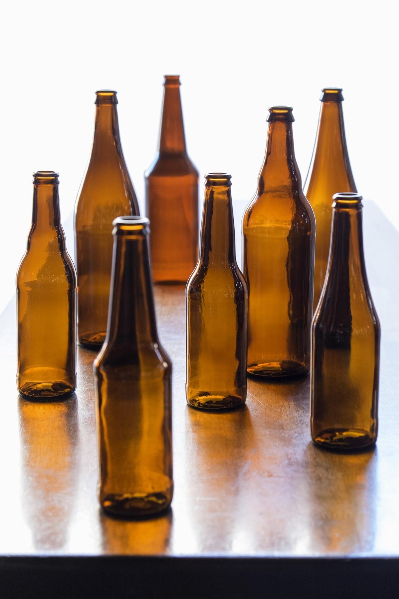 Beer Na Shoot12