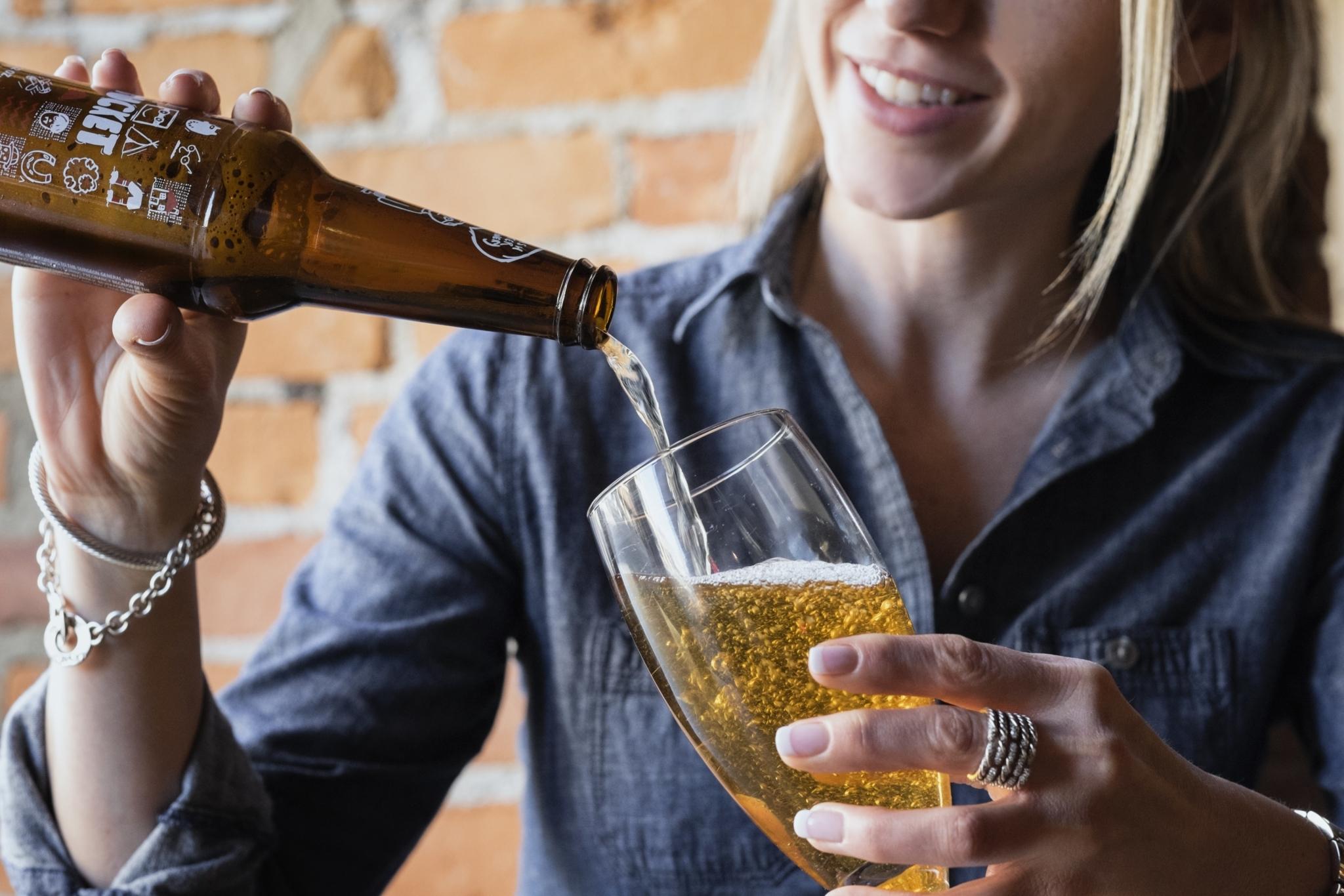 Beer Na Shoot17
