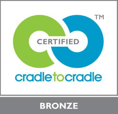 Cradle To Cradle Bronze