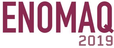 Enomaq 2019 Logo