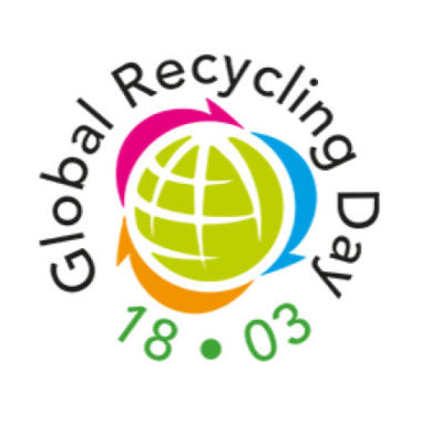 Grd Square Logo