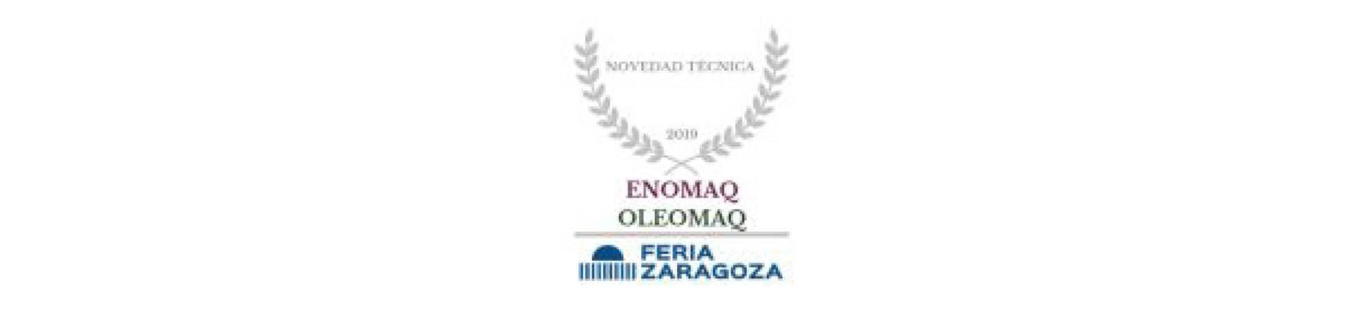 Enomaq Novedad Tecnica 2019 Oi Expressions3