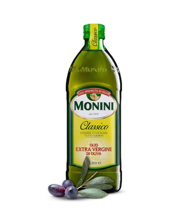 Monini