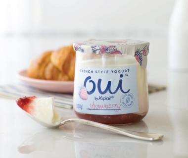 Oui By Yoplait1