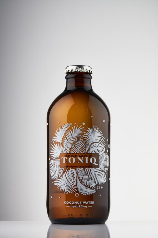 Toniq